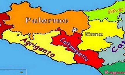Ex Province, Anci Sicilia si associa alla protesta di De Luca