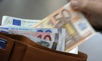 Tassa rifiuti a Castelbuono: arrivano le cartelle da pagare del 2013