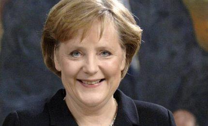 Così le elezioni tedesche hanno bloccato tutta l'Europa