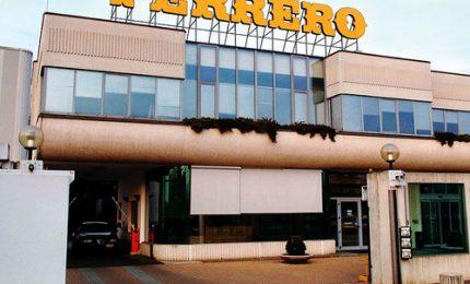 Ferrero batte Google: è lei l'azienda dei sogni di chi cerca lavoro in Italia
