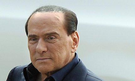 Se la vita politica di Berlusconi si consuma in Sicilia