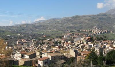 Castellana, stabilizzati tutti i precari del Comune