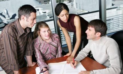Al via il Piano Giovani della Regione, tantissime le aziende candidate