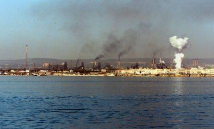 Caos Ilva: quella furia anti industriale da combattere