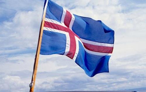 L'Islanda scioglie il comitato per i negoziati di adesione all'Ue