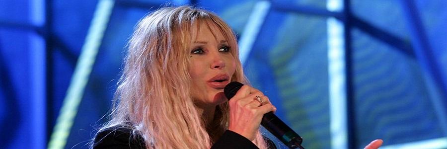 Ivana Spagna in concerto a Gratteri il 9 settembre