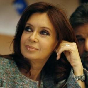 Argentina sul baratro del burrone: fallimento inevitabile