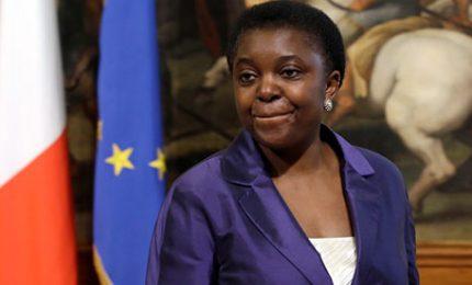 Dieci domande al ministro. Signora Kyenge ci vuole rispondere?