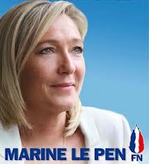 Le Pen, Wilders e altri verso un gruppo radicale per far crollare la Ue