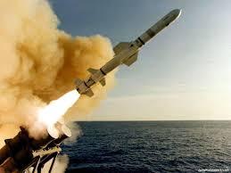 La Russia denuncia lancio di missili sul Mediterraneo. Israele: esercitazione con gli Usa