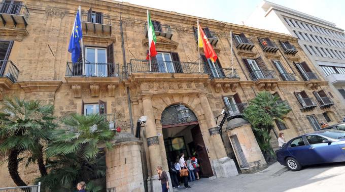 Sicilia, Beni Culturali: nasce #laSiciliaracconta piattaforma rivolta alle scuole