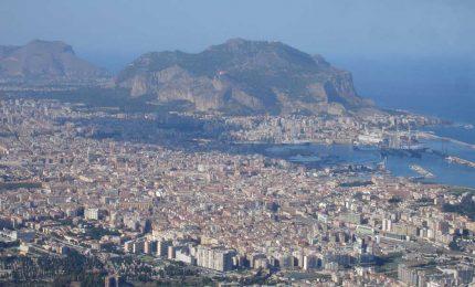 Abusivismo edilizio a Palermo. Polizia Municipale sequestra tre immobili