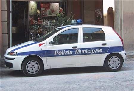 Assunzioni a tempo indeterminato nella Polizia Locale
