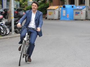 Pd. Gli ex Pci messi all'angolo dal rottamatore: moriranno tutti renziani?