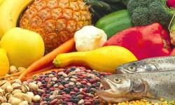educazione alimentare Giornata Mondiale dell'Alimentazione