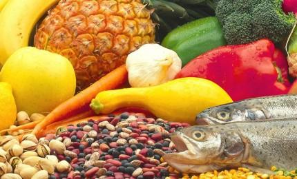 Giornata mondiale dell'alimentazione, iniziative a Termini