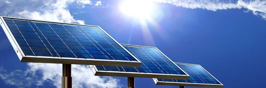Gangi: il Comune cerca un esperto per la redazione del piano d'azione energia sostenibile