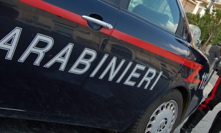 Palermo. Eroina al Ballarò, un arresto
