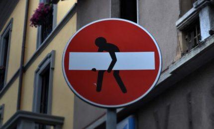 Ogni anno in Italia si sciolgono venti comuni per mafia