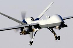 Difesa, droni spia: un progetto di intelligence europea