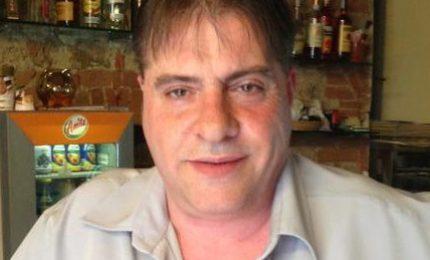 Toscana, maltempo: era di Polizzi Generosa l'uomo trovato morto in un sottopassaggio