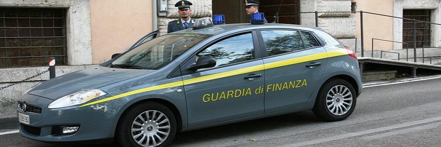 Palermo: sequestro di beni mafiosi per 14 milioni di euro