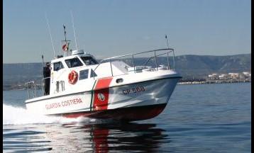 Termini Imerese, auto finisce in mare: morto un uomo