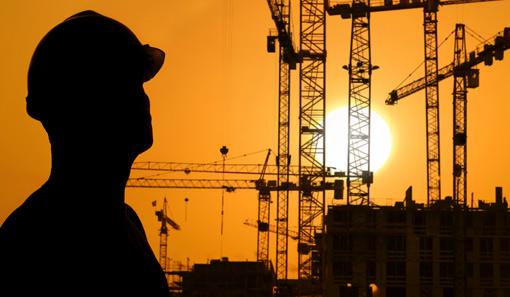Vertenza creditori Cmc verso una soluzione