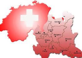 Imprese, la Svizzera attrae. La Lombardia prova a trattenerle…