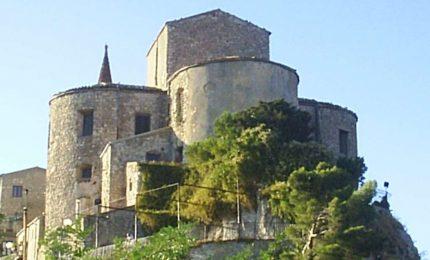 Ecotrail sulle Madonie: alla scoperta della natura e degli antichi borghi di Petralia