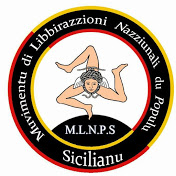 """Pdl: """"Aboliamo le regioni a Statuto Speciale"""". Gli indipendentisti siciliani: """"Aboliamo questa Italia"""""""