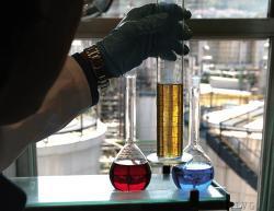 Prodotti chimici e salute