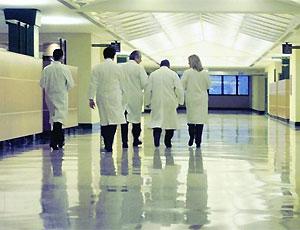Medici di Pronto Soccorso in congresso a Cefalù