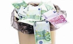 fondi per la sicilia economia sommersa