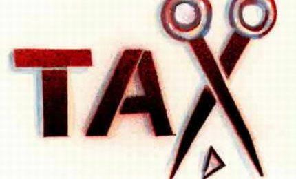 Si può non pagare le tasse, ecco come fare in 5 mosse