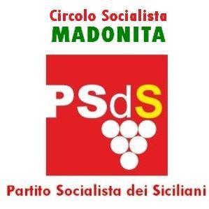 Lascari: domenica convegno regionale dei Socialisti italiani
