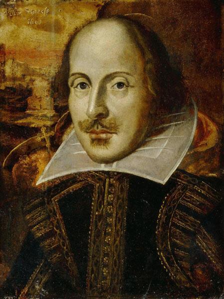 """Troppi """"mizzica"""" nelle sue opere """"Shakespeare è siciliano"""""""