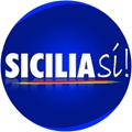 """Domenica a Termini Imerese inizia il cammino del movimento politico """"Sicilia, Si!"""""""