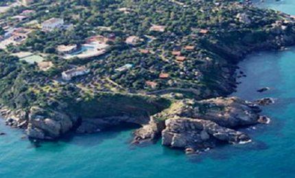 Distretto turistico: arriva la pronuncia dell'assessorato regionale al Turismo
