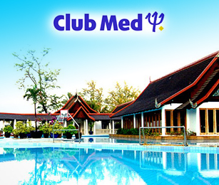 Club Med, audizione in commissione all'Ars