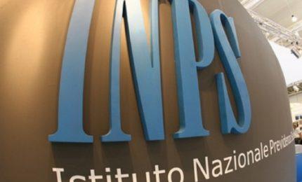 Frodi online, L'INPS nuovamente nel mirino dei truffatori telematici