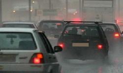 allerta meteo maltempo in sicilia