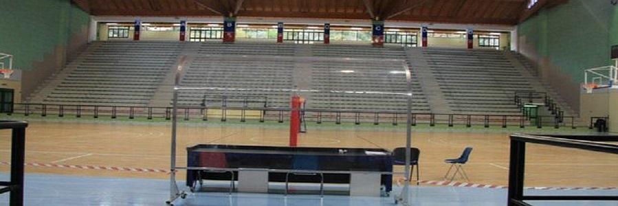 La Mailpostitalia sponsor Kefa Volley