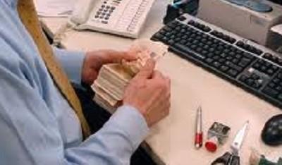Risparmio tradito, la banca risarcisca gli investitori