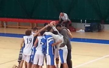 La Zannella Basket domina il derby con il Patti 88-65