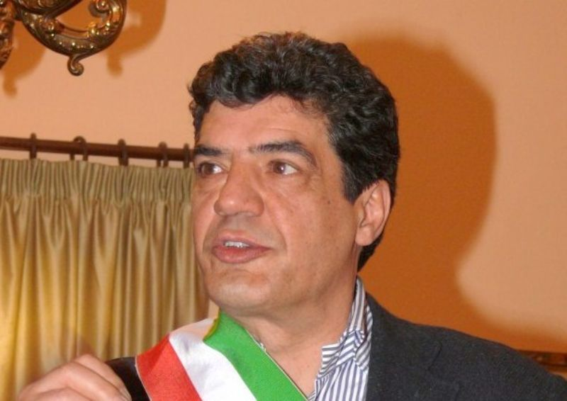 Il sindaco di Geraci sentito dalla terza commissione all'Ars