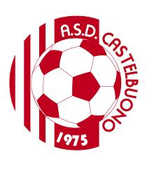 L'Asd Castelbuono recluta Adami