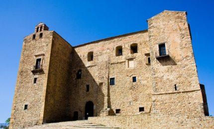 Sicurezza: è polemica tra Lega e i consiglieri comunali di Castelbuono
