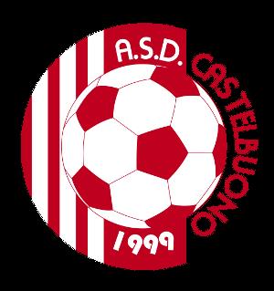 L'Asd Castelbuono non trova la terza vittoria consecutiva, e viene respinta in zona play out