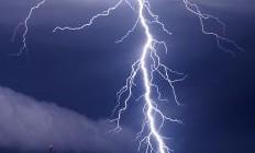Meteo Palermo e provincia: temporali sparsi ma il clima è mite
